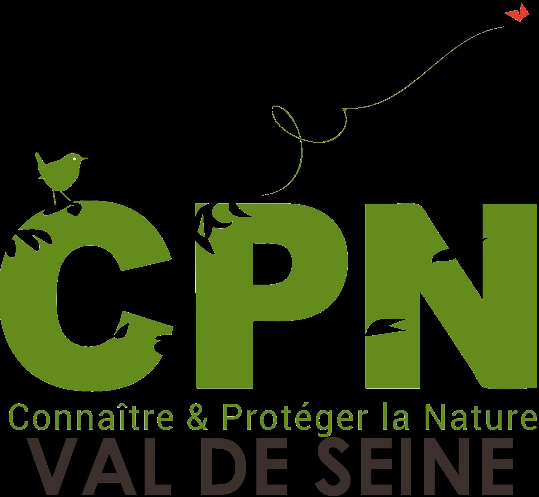 N-CPN-b